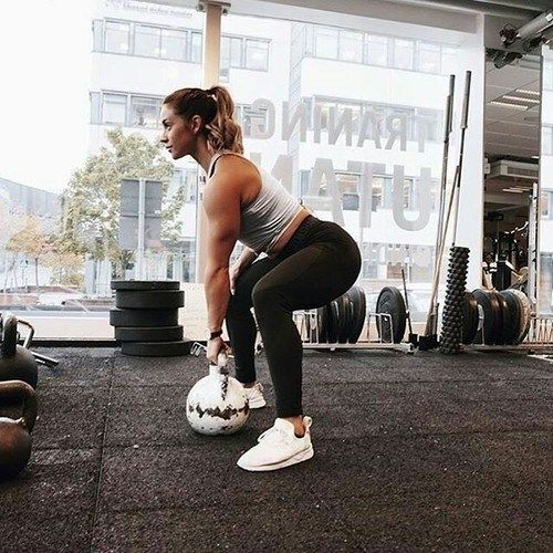 15 Best Fitness Products You Can Buy On Amazon, #amazon #fitness #products