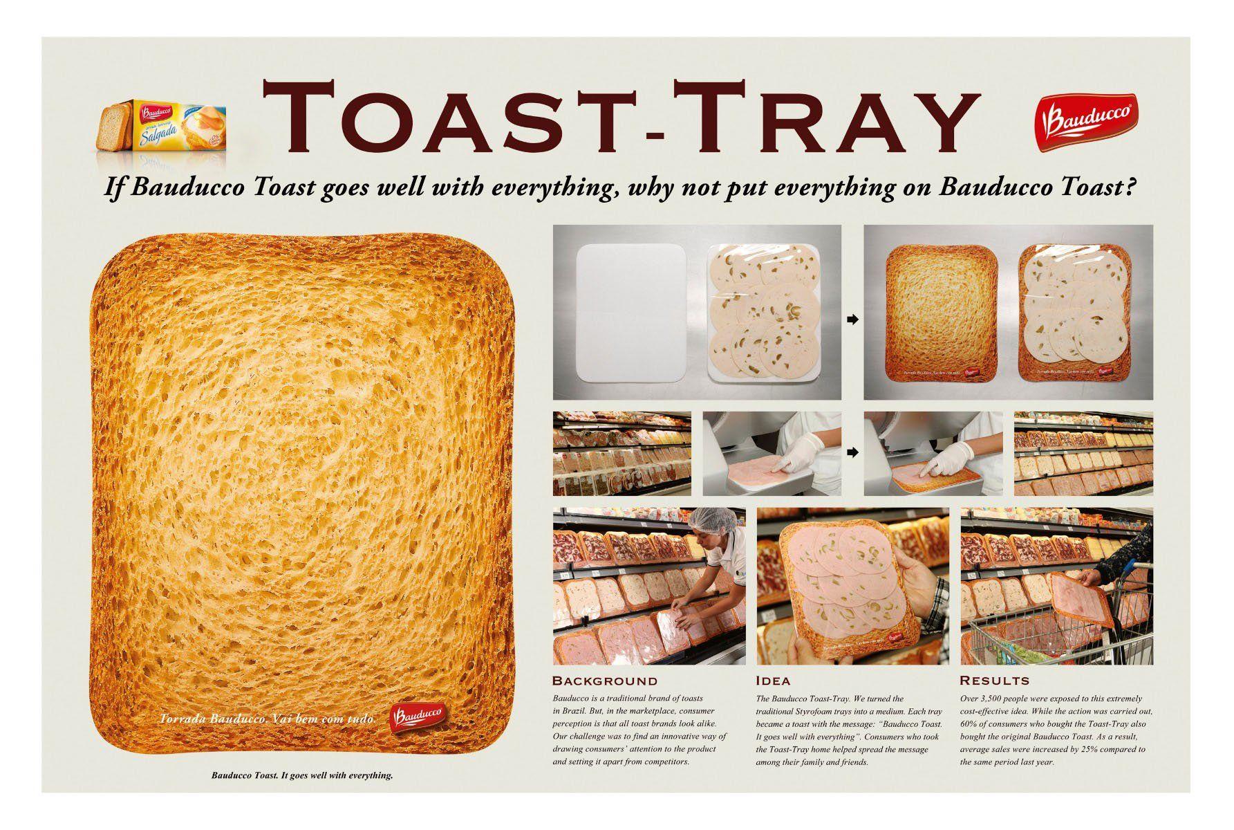 bauducco-bauducco-toast-toast-tray-direct-marketing-design-359529-adeevee.jpg (1785×1200)