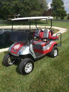 Ice Pod Golf Cart Cooler on golf cart games, golf cart locks, golf cart mailboxes, golf cart drinks, golf cart lights, golf cart fishing gear, golf cart electronics, golf cart rod holders, golf cart mats, golf cart rakes, golf cart napkins, golf cart grills, golf cart fuel tanks, golf cart accessories, golf cart umbrellas, golf cart stereos, golf cart canopies, golf cart cups, golf cart camping, golf cart refrigerator,