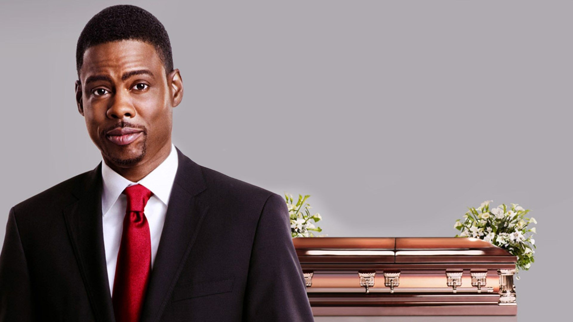 Darwin Fletcher - Full size death at a funeral 2010 pic - 1920x1080 px
