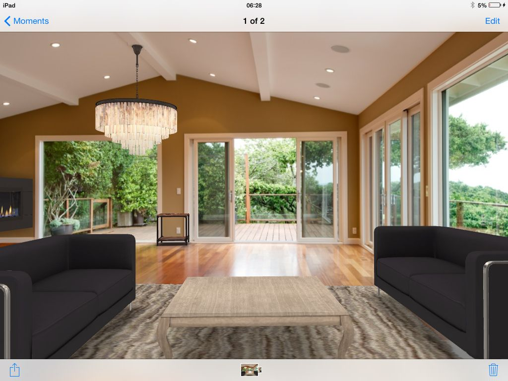 Design My Living Room App Custom Homestyler I Would Defo Recommend It I Love This Appmy Inspiration Design