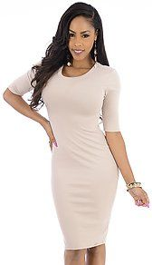 59b7b9ef69 Great Glam- The Best clothes shop to buy sexy dresses, club tops, and shoes  online at cheap prices. Our clothing Store sells clubbing tops, women's  dresses, ...