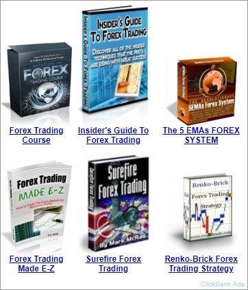 Mejores libros sobre analisis tecnico en forex
