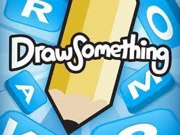 até no IPad gosto de desenhar....um hobbie meu! Offline
