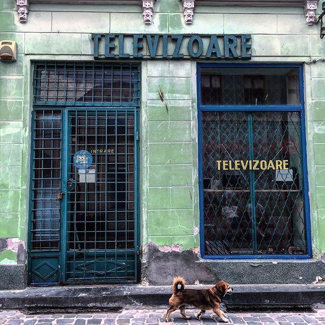 #MadeInBrasov #arty #transylvania #stradasforii