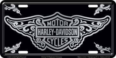 Harley davidson symbol coloring page silver harley davidson logo harley davidson symbol coloring page silver harley davidson logo on black voltagebd Choice Image