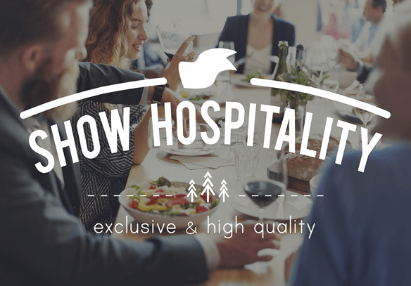 How Micro Moments Actually Conquer Value with Hotels #hotelpin