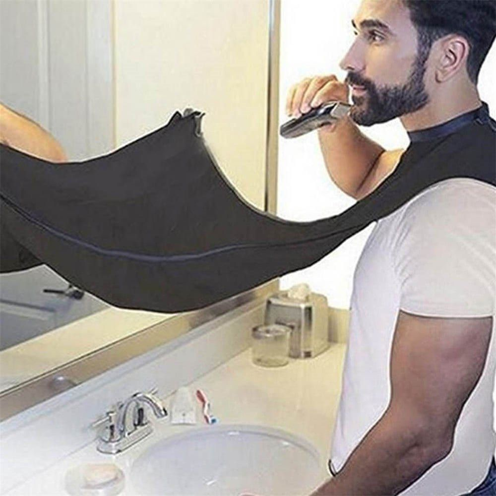 New Fashion Style High Quality DIY Personal Cloth Shaving Wai Cloth ...