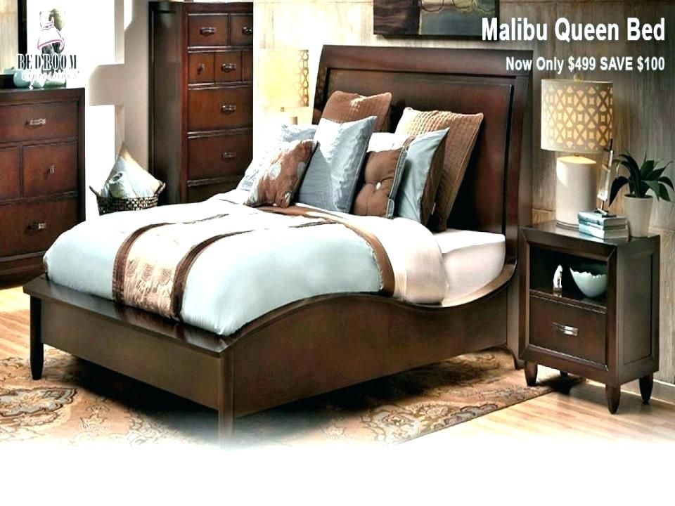 Oak Express Bedroom Sets Encouraging oak express bedroom sets Pics, awesome oak express bedroom sets  and oak express beds