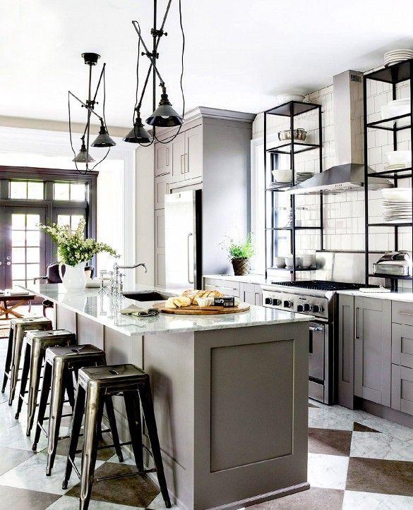 Berühmt Sprühfarbe Küchenschränke Kosten Fotos - Kicthen Dekorideen ...