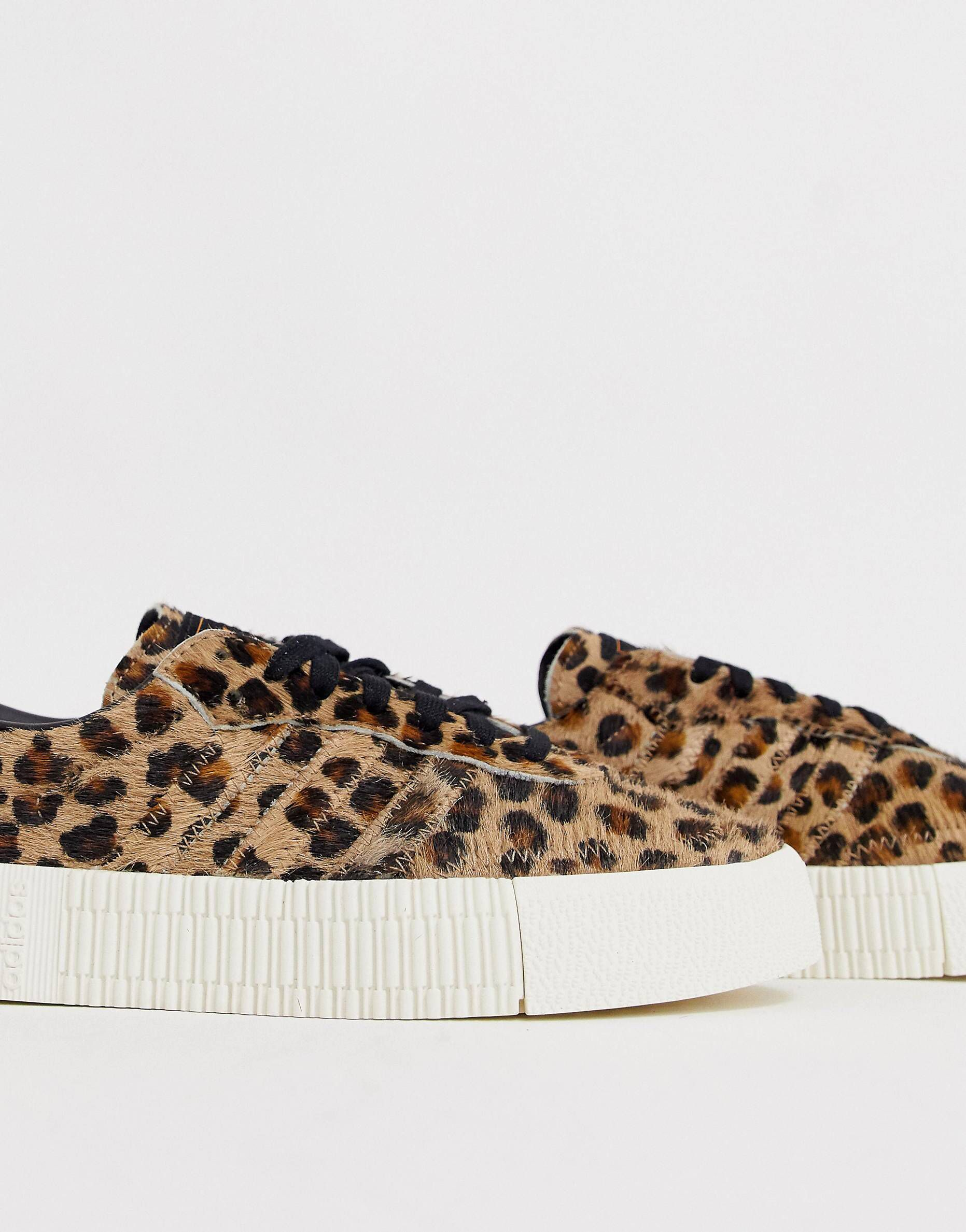 Pin by Courtney Smith on Shoes | Slip on sneaker