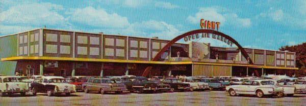 Newport News Fort Fun Newport News Va Newport News Va Newport News Virginia Beach