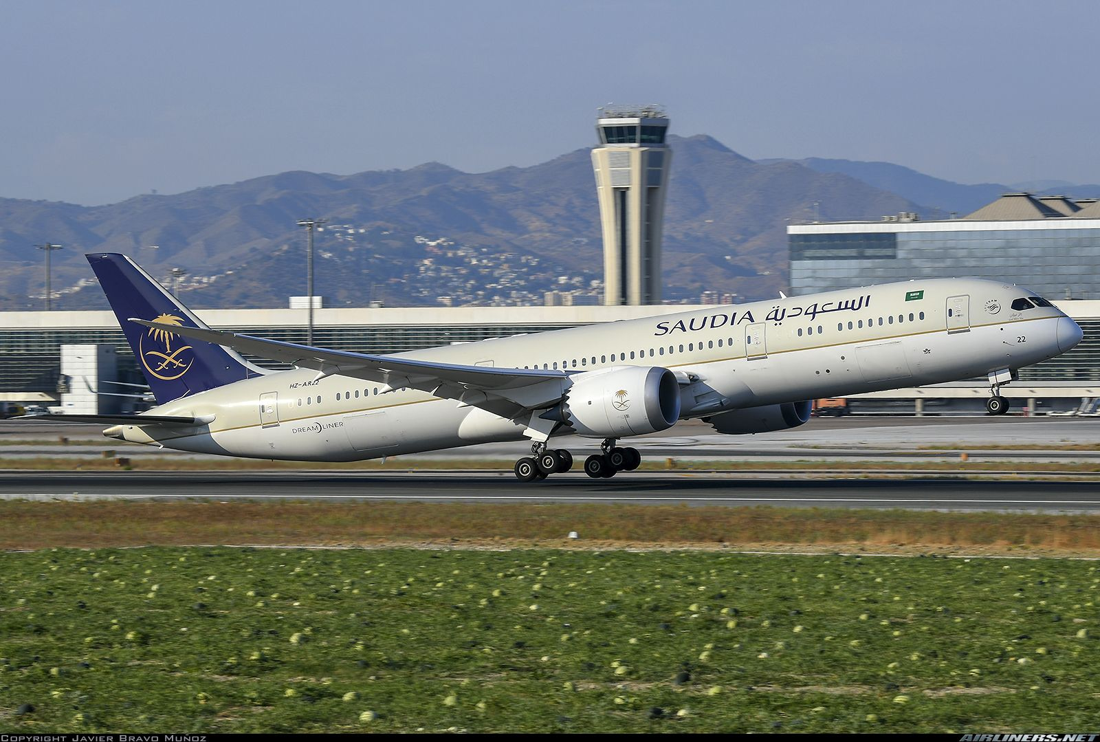 Boeing 787 9 Dreamliner Saudi Arabian Aviation Photo 5269173 Airliners Net Boeing 787 9 Dreamliner Boeing 787 Boeing