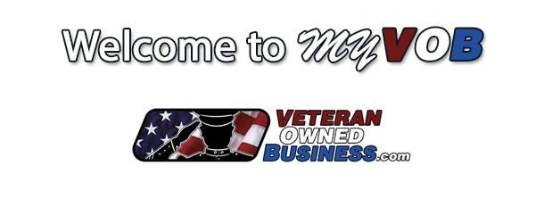 Editing Your Veteranownedbusiness Com Profile Veteran Owned Business Small Business Directory Business