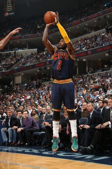 Cleveland Cavaliers vs. Memphis Grizzlies - Photos - March 25 2ec3acecb98