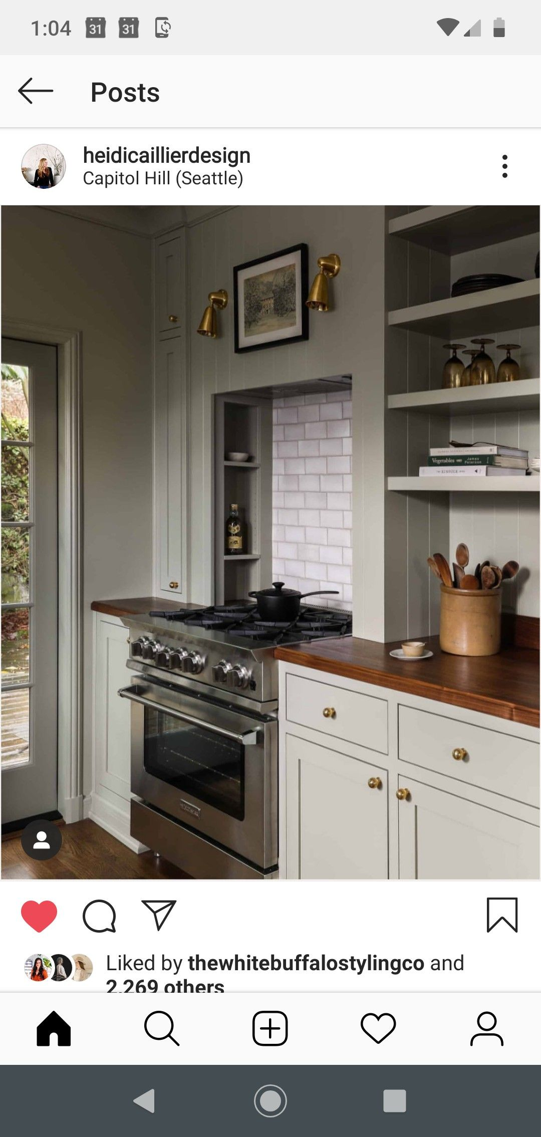 Farrow And Ball French Gray Kitchen Cabinets Farrow And Ball Kitchen Remodel Farrow And Ball Kitchen