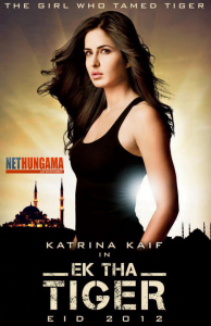 ek tha tiger full movie watch online free hd download