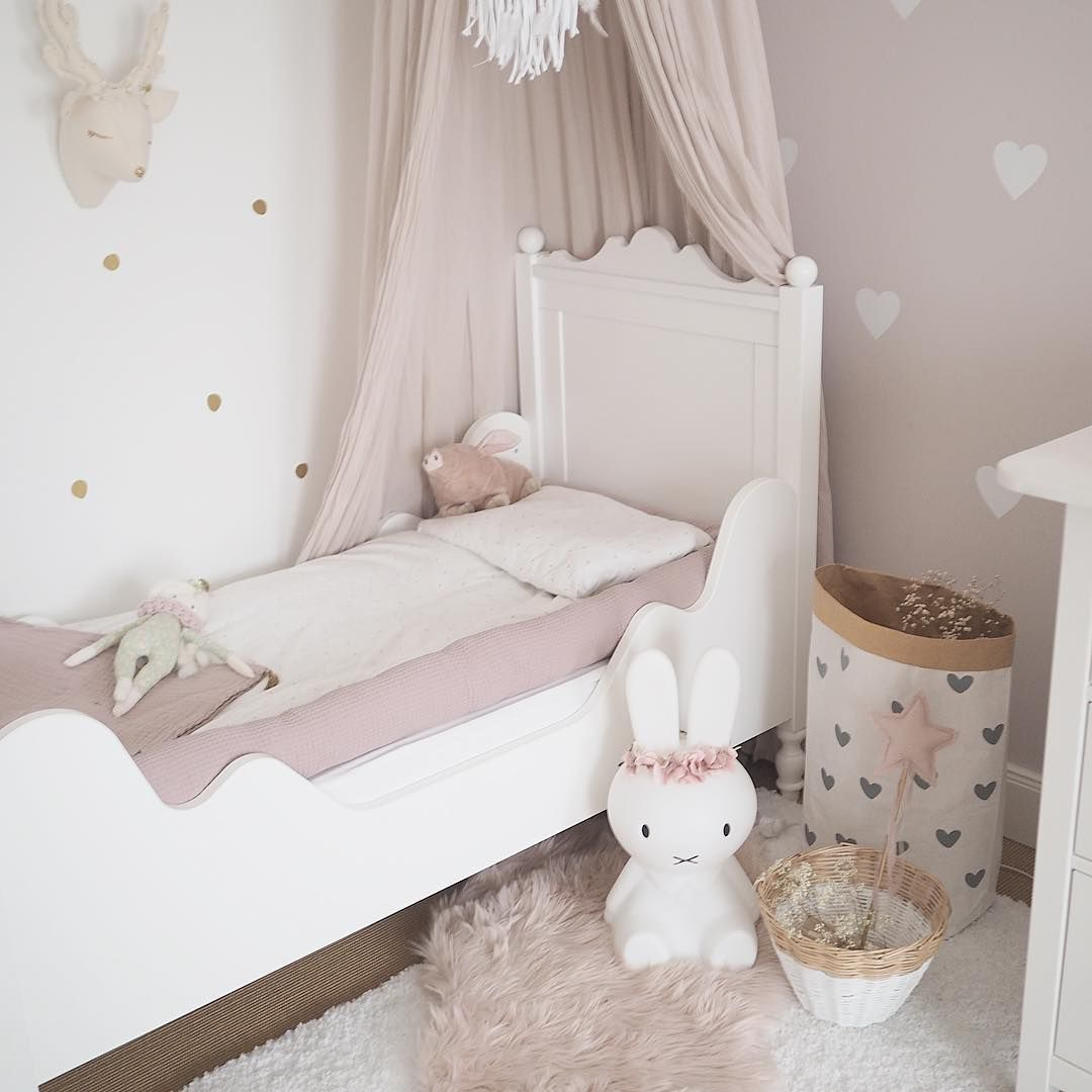 45.6k Followers, 1,779 Following, 611 Posts - See Instagram Photos And Videos From INTERIOR • KIDS • FASHION …   Baby Room Decor, Baby Girl Room, Kids Bedroom Decor