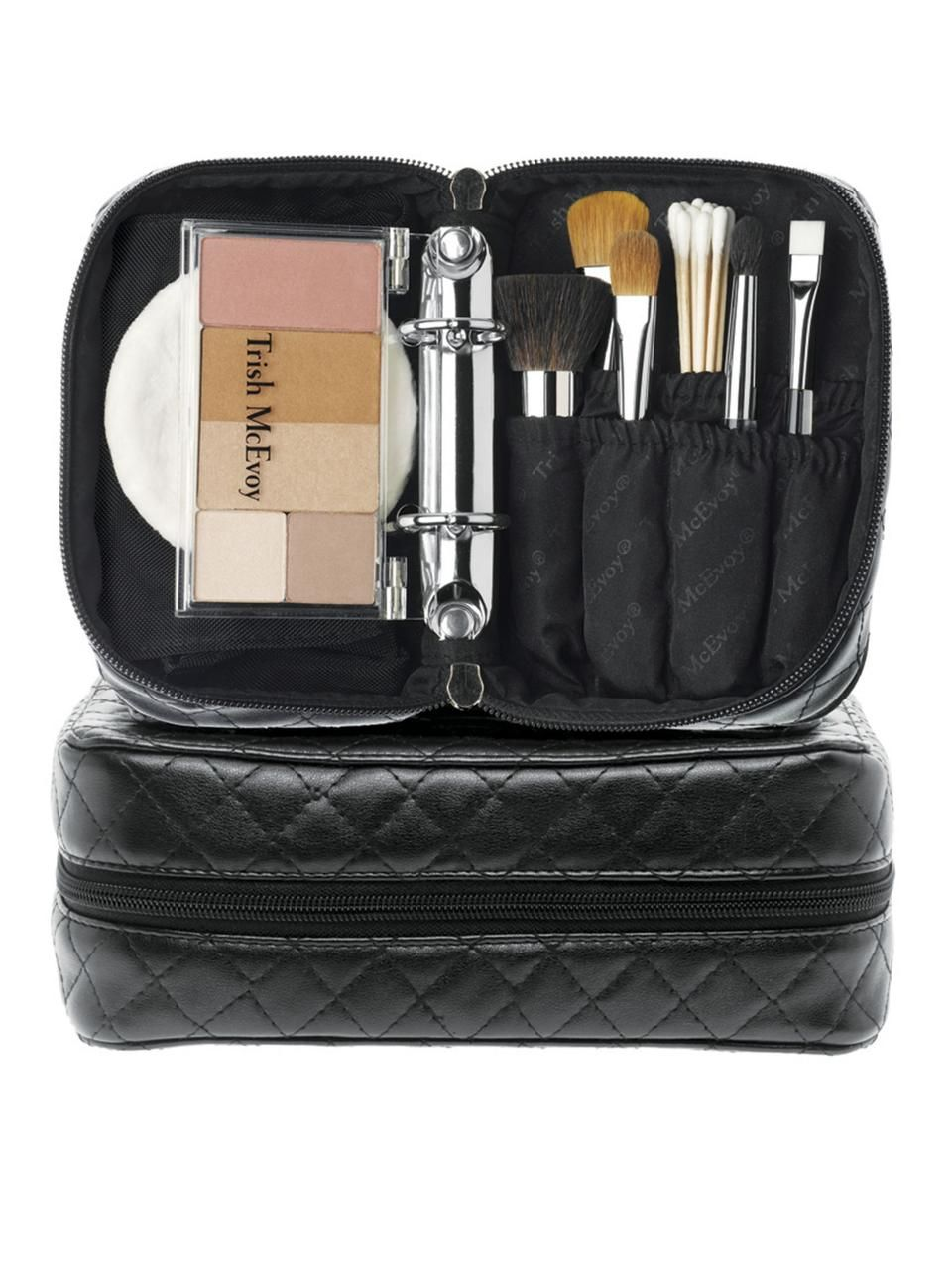 POPSUGAR's 2013 Holiday Gift Guide Makeup, Mini makeup