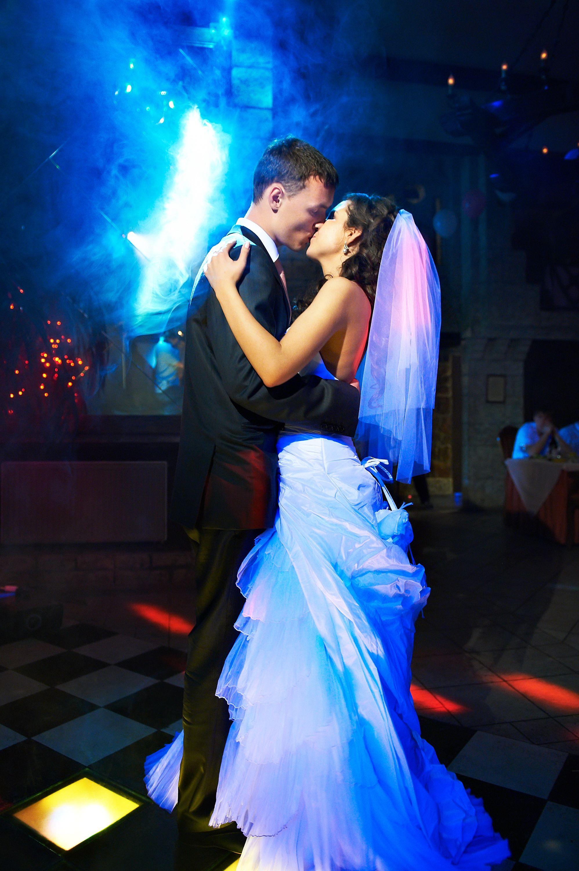 Pareja bailando Boda, Reportajes de boda, Eventos