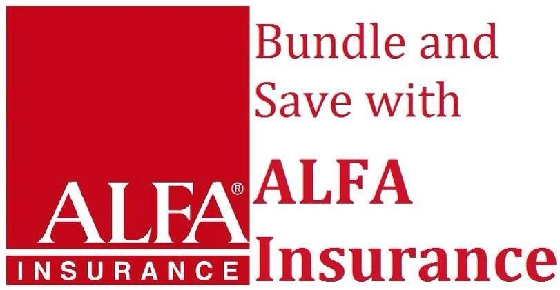 Home Insurance Bundle And Save On Your Home And Auto The Coker