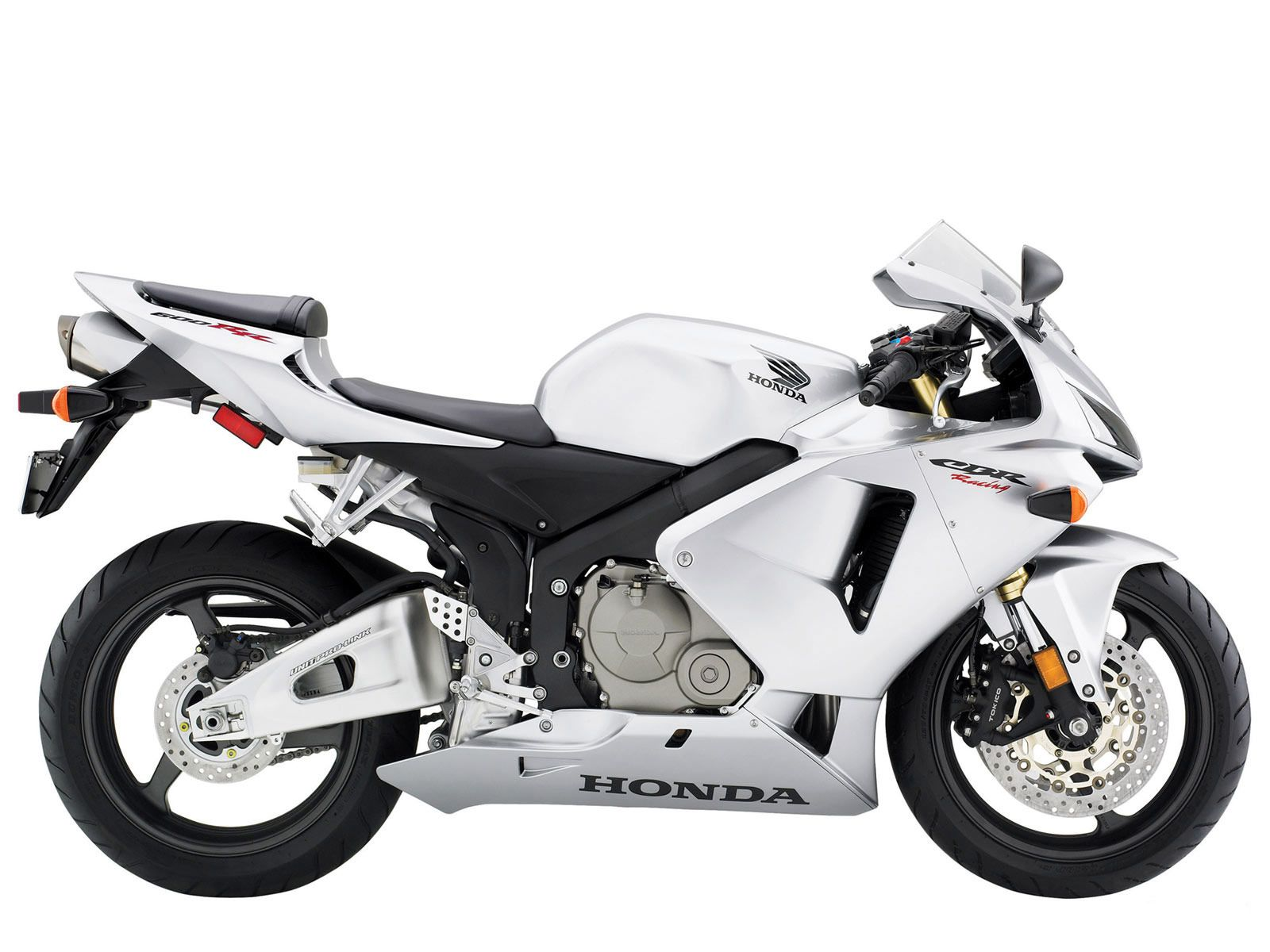 Nice honda cbr600rr limited edition honda cbr600rr