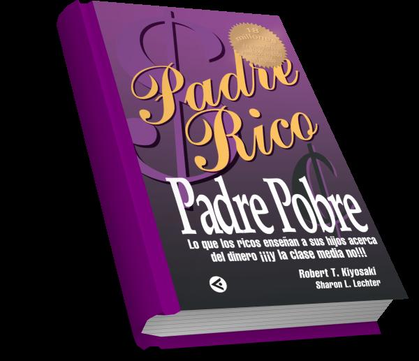 Universidad De Millonarios Libro Completo En Pdf Gratis De Padre Rico Padre Pobre De Robert T Padre Rico Padre Pobre Libros De Finanzas Finanzas Personales