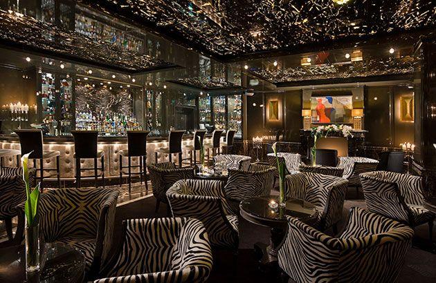 capella bar d sseldorf city guide d sseldorf pinterest d sseldorf restaurant und bar. Black Bedroom Furniture Sets. Home Design Ideas