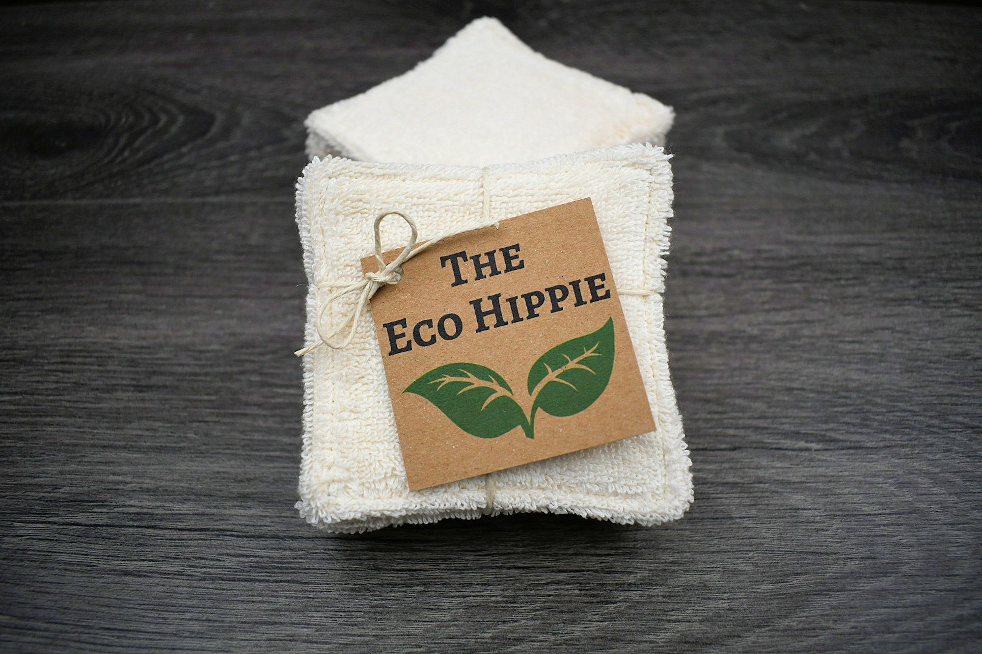 Pin on The Eco Hippie