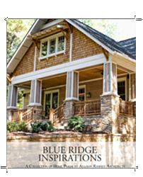 Allison Ramsey Architects - Browse plan books Eric D. McCollum-Allison Ramsey Architects-Representative / Architectural Designer-Phone 828-337-5042