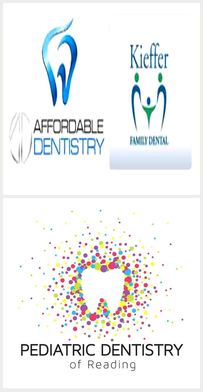 Dental logos picture result #dentallogo