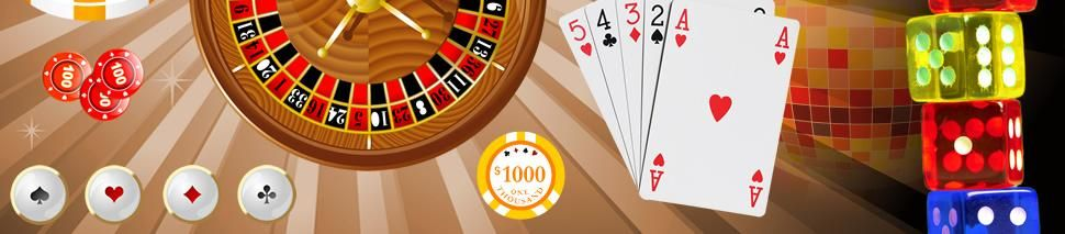 Huuuge Casino Games: Prime 10 Video games To Play Without spending a di