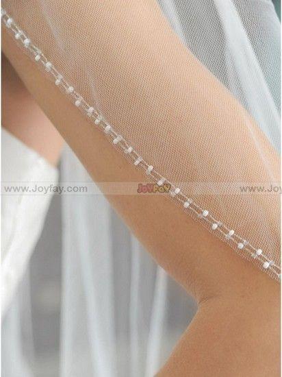 http://www.joyfay.com/us/one-tier-waltz-beading-edge-with-sequin-wedding-veils.html  detail