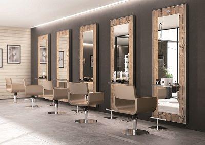 Mobili Parrucchiere ~ Promo salone catalogo :: pietranera srl produzione e vendita
