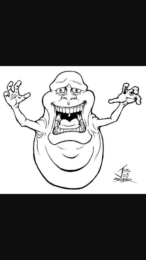 pintaira wallace on i heart cartooning   coloring