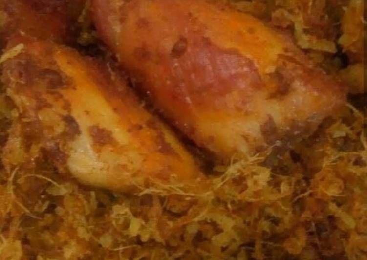 Resep Ayam Bumbu Lengkuas Bukittinggi Oleh Melinda Nugraha Resep Makanan Resep Ayam Masakan Indonesia