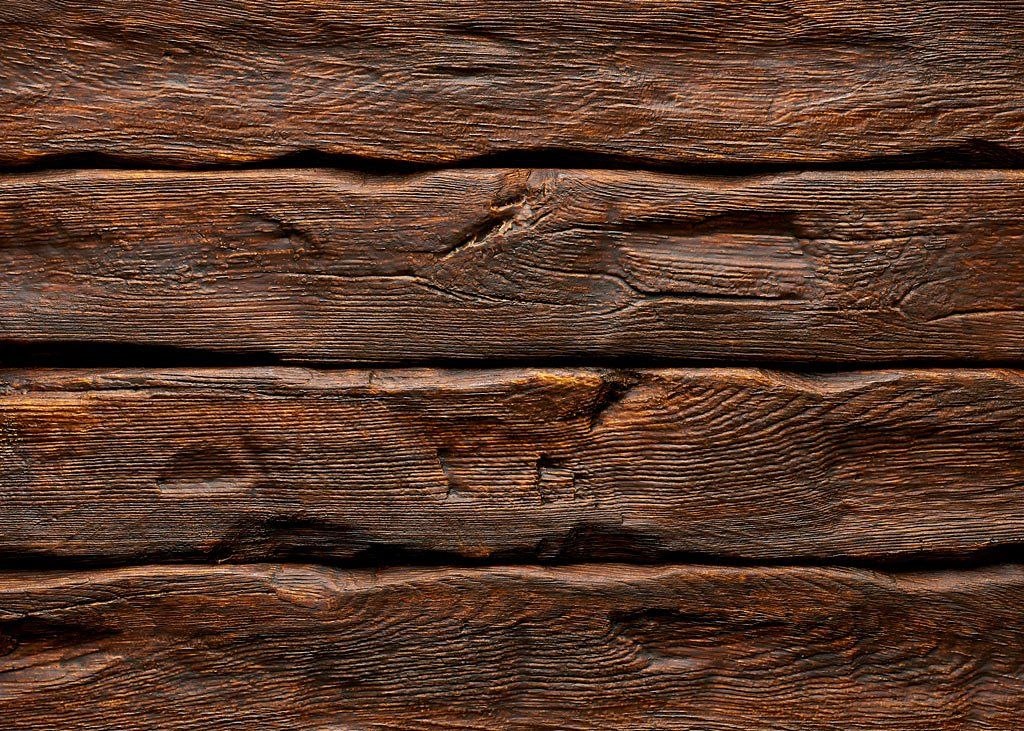 25 Wood Backgrounds High Resolution Wood Wallpaper Wood