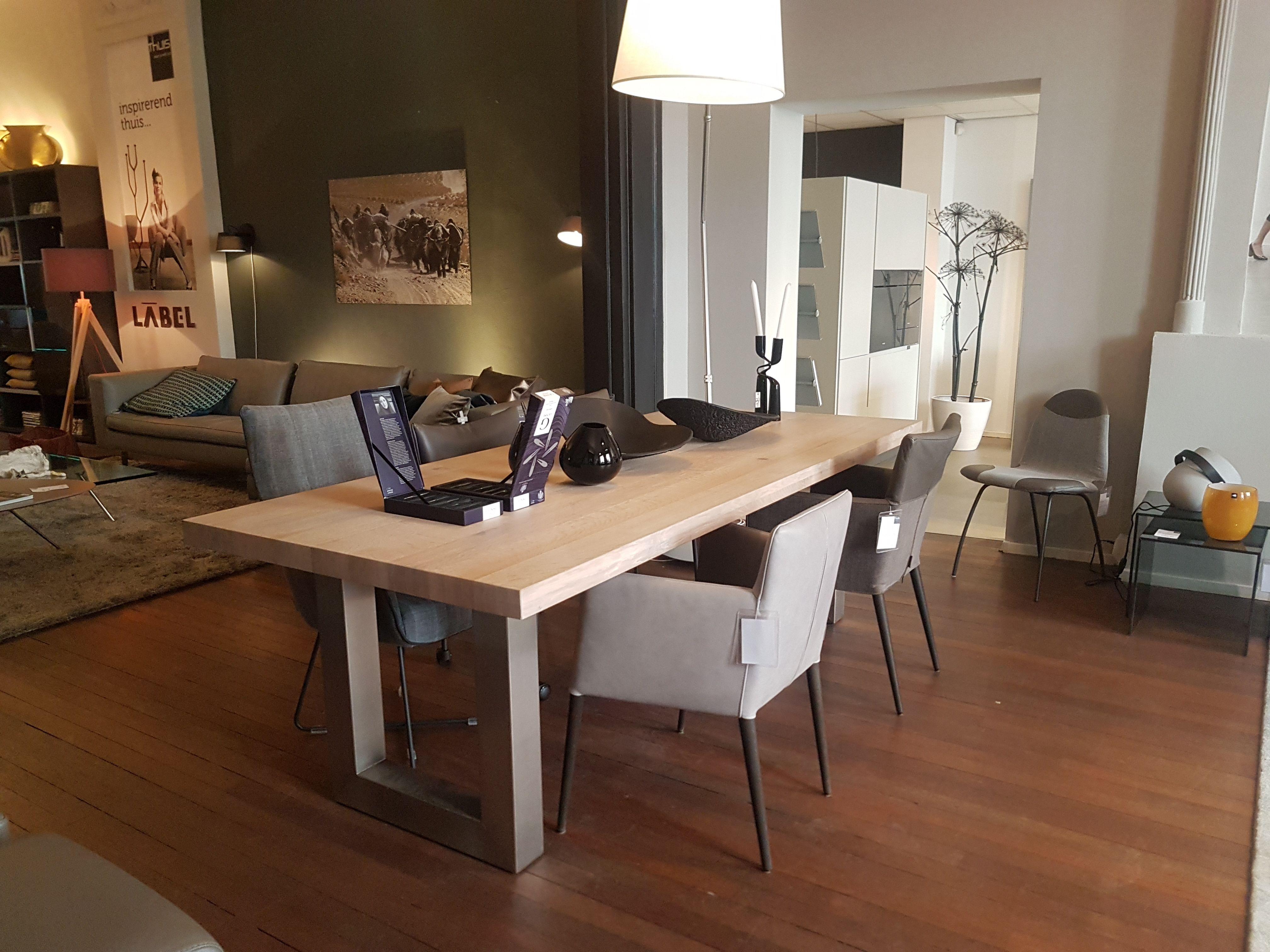 Thuis Interieurs Den Bosch (thuisdenbosch) on Pinterest