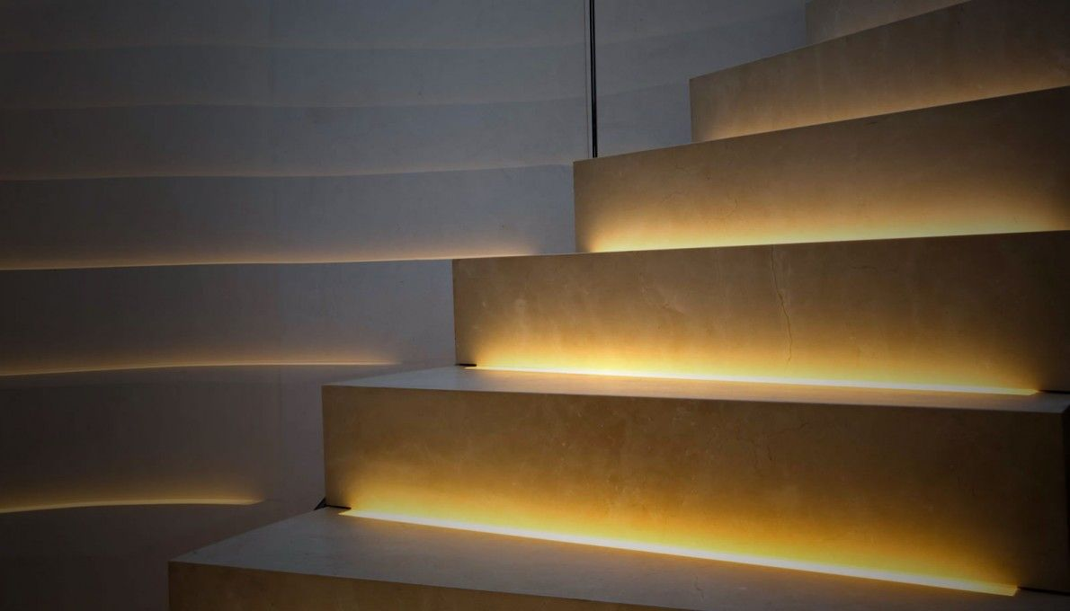 Best Overview Howes Rigby Interior Staircase Stair 400 x 300