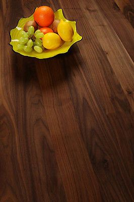 Full #stave american #walnut worktops - #solid wood counters and breakfast bars,  View more on the LINK: 	http://www.zeppy.io/product/gb/2/370992263750/