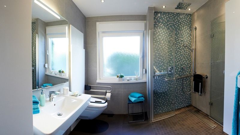 Badezimmer Renovieren Kosten bad renovieren kosten 6 qm, bad