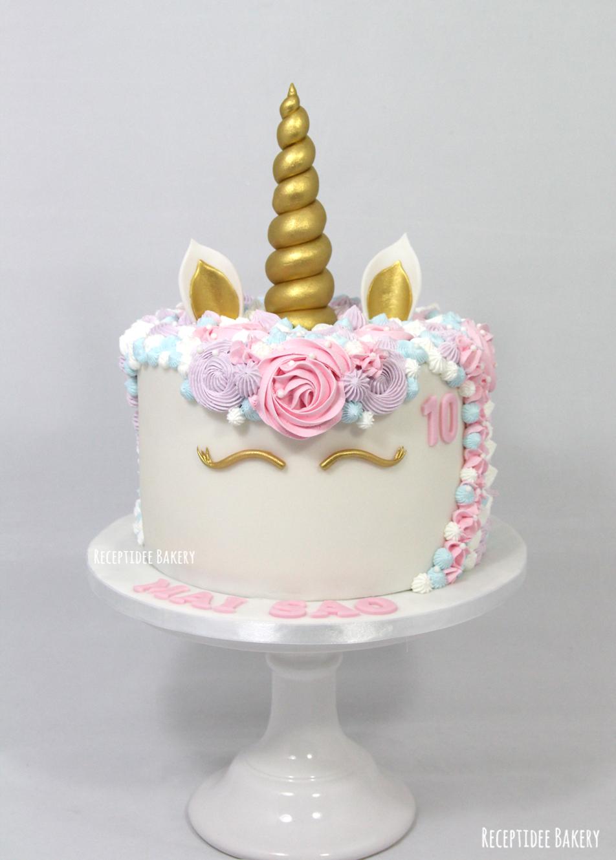 taart verjaardag Unicorn cake . #unicorn #unicorncake #unicorns #eenhoorn #taart  taart verjaardag