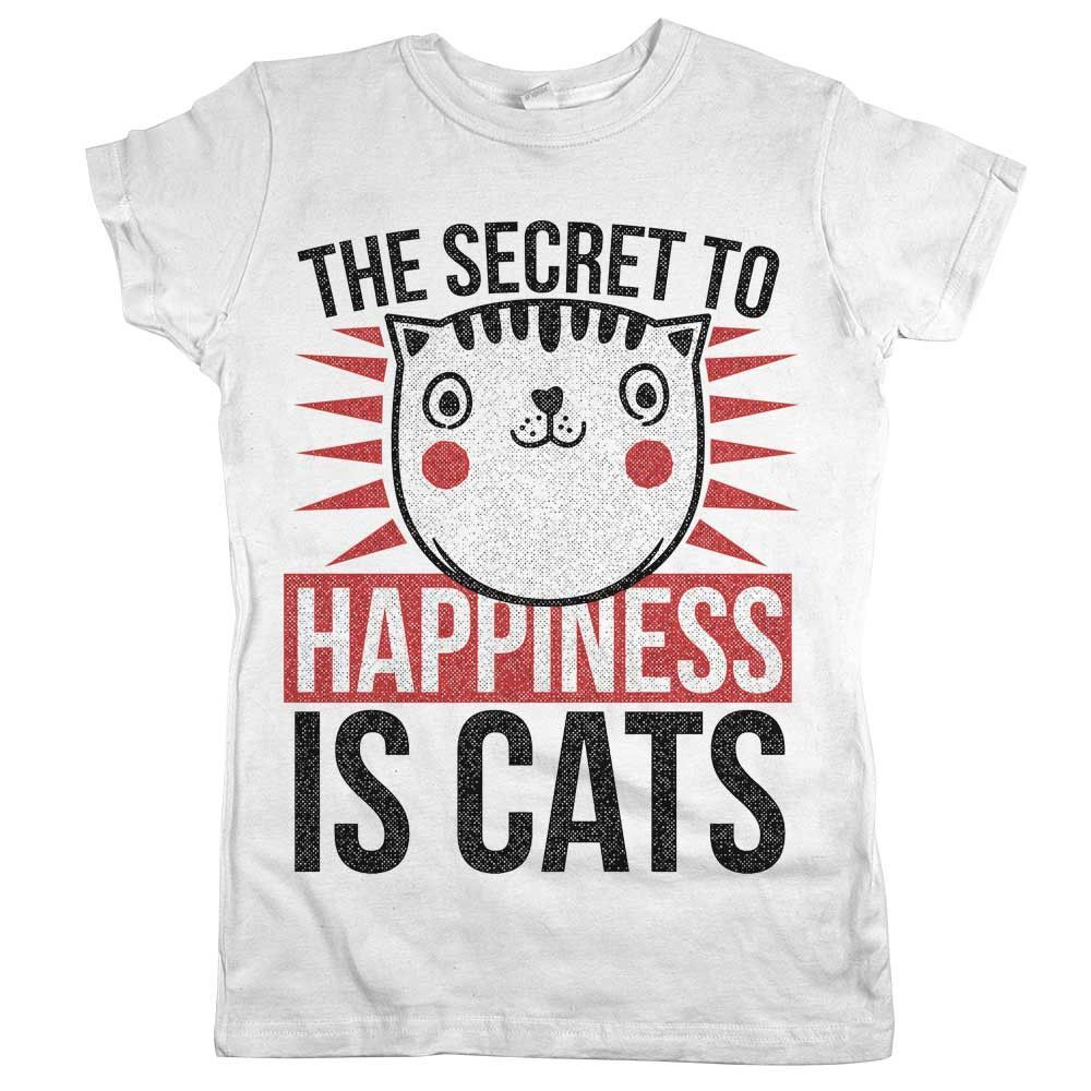 Apparel & Gifts For Animal Lovers - Animal Hearted
