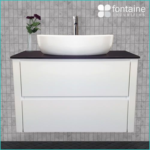 Unusual Plan Your Bathroom Design Thin Images For Small Bathroom Designs Square Bathtub 60 X 32 X 21 Small Bathroom Ideas With Shower And Tub Young Bathroom Mirror Circle OrangeApartment Bathroom Renovation 1000  Images About Gourlay On Pinterest   Ceramics, Contemporary ..