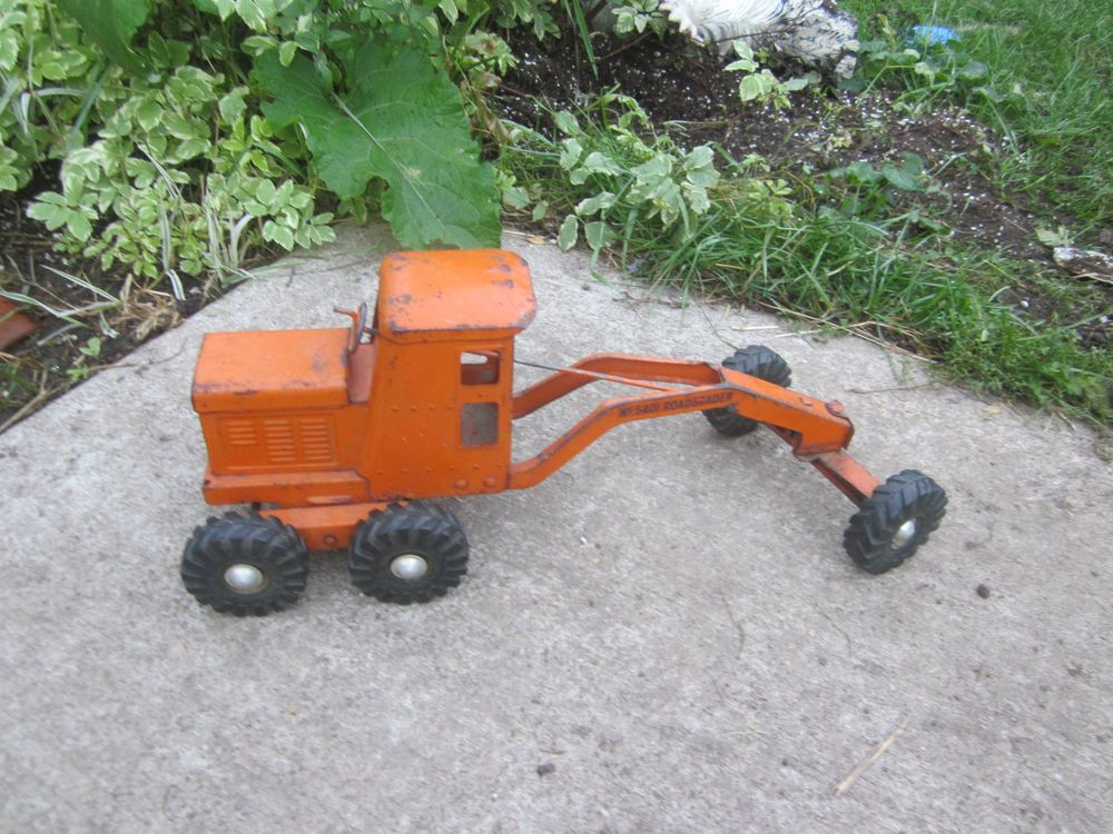Football Toy Trucks : Pin by lawrence aucoin on allssgood antiques football