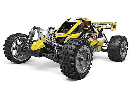center diff mount redcat racing rc cars for sale rc. Black Bedroom Furniture Sets. Home Design Ideas