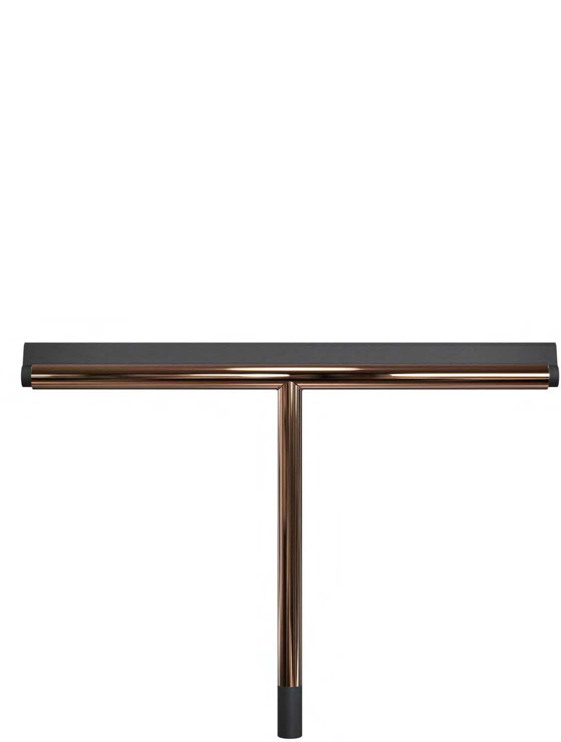 FROST #Copper #Danishdesign #Design   FROST ORIGINAL COPPER ...