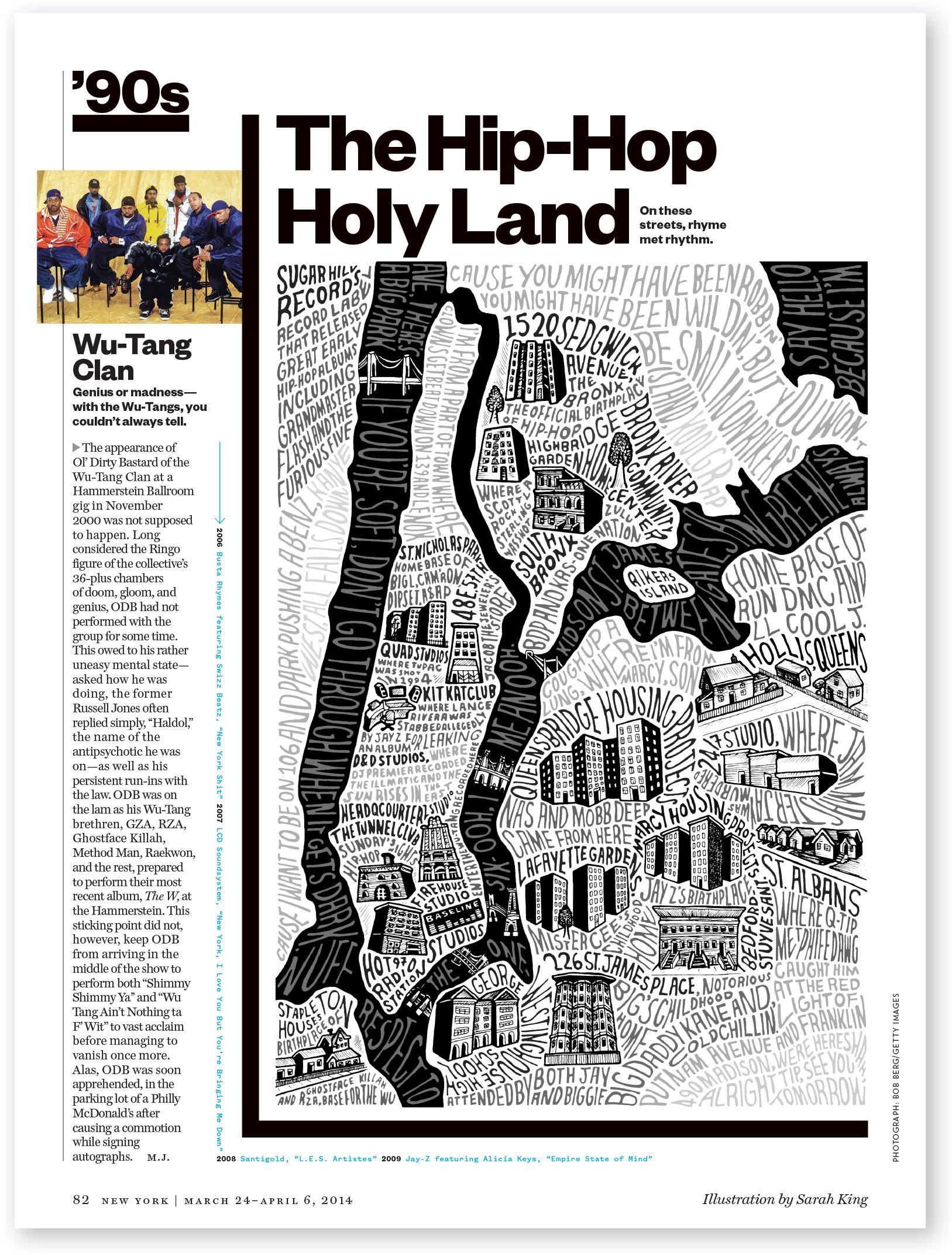 New York Magazine Actualidea The Design Portfolio Of Michael Pangilinan Portfolio Design Magazine Design Magazine Layout Design