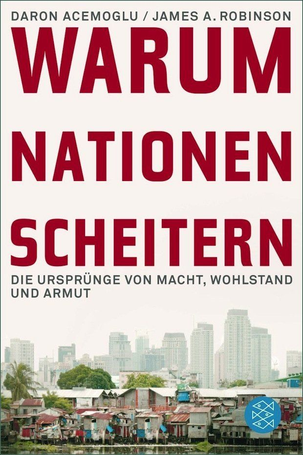 warum-nationen-scheitern-daron-acemoglu-james-a-robinson