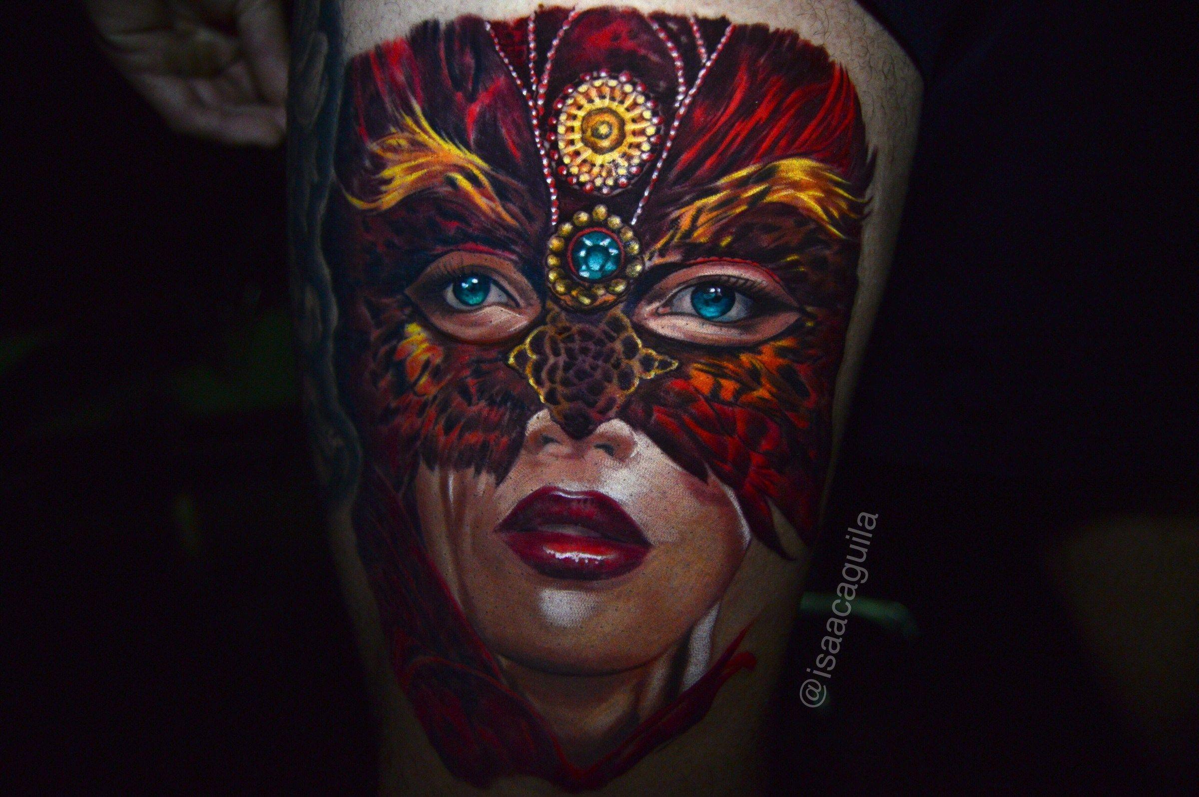 Img_7853 san diego tattoo artists san diego tattoo